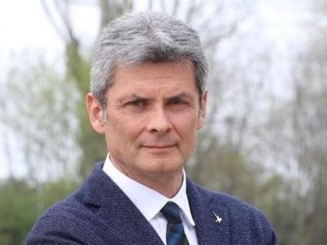 Il sindaco di Pavia, basta scontri col governo ma la smetta con gli annunci