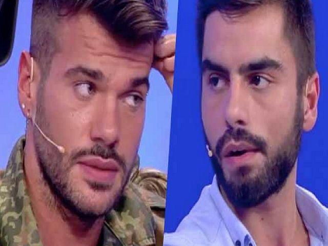Trono Gay Claudio Sona, silenzio rotto: le parole su Mario e la redazione