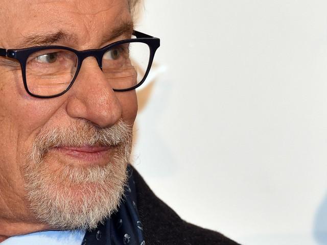 """Caro Spielberg, a quando un bel film sulle bugie degli """"eroici"""" giornali USA su Siria e Russiagate?"""