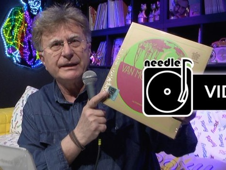 Needle | Tanti brani da gustare in occasione del Record Store Day!