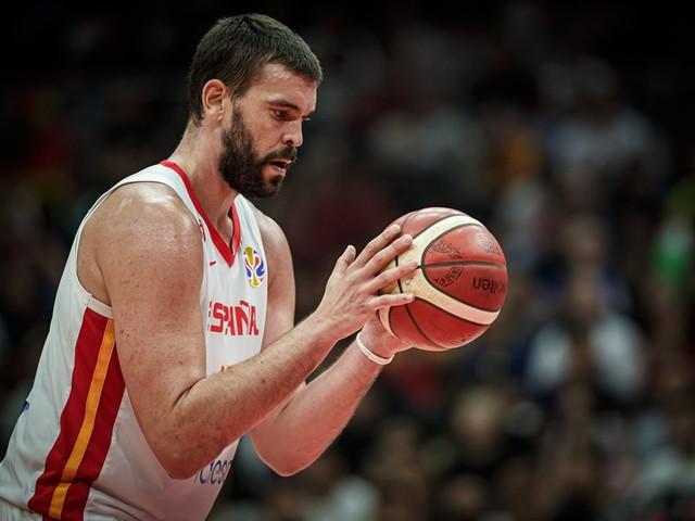 LIVE Spagna-Polonia basket, Mondiali 2019 in DIRETTA: iberici favoriti per l'accesso in semifinale