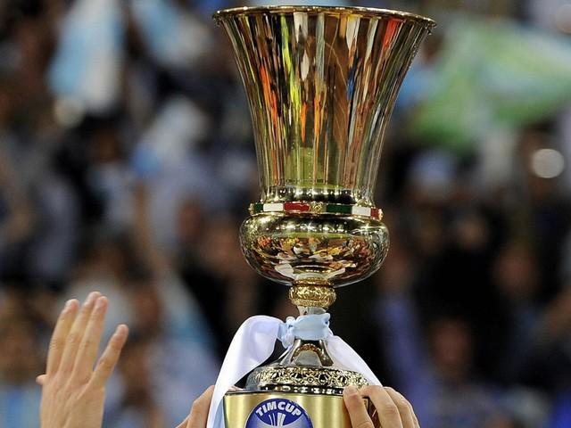 Coppa Italia, affare da 12 milioni. Ma Atalanta beffata: non c'è lo sponsor