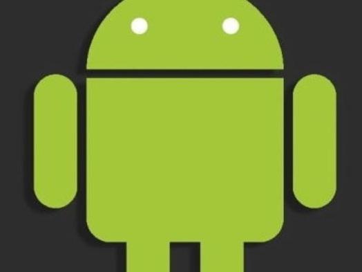 Come abilitare i temi o la modalità scura su smartphone android meno recenti