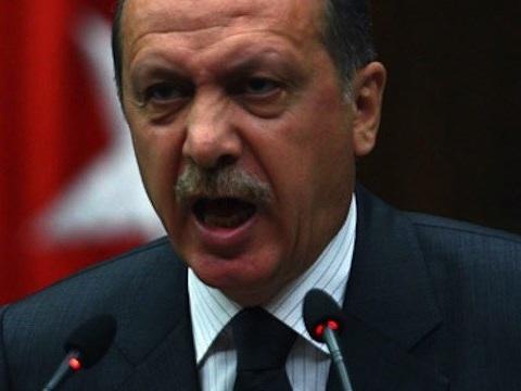 Elezioni in Turchia, al partito di Erdogan la maggioranza assoluta