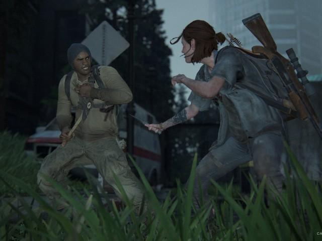 PS4, Xbox One, Switch e PC: tutti i giochi in uscita a giugno