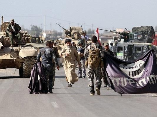 Sconfitto sul piano militare, Daesh prova a rivivere scommettendo su bitcoin