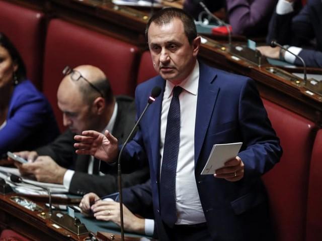 Sì al Rosatellum: la Camera approva la riforma della legge elettorale