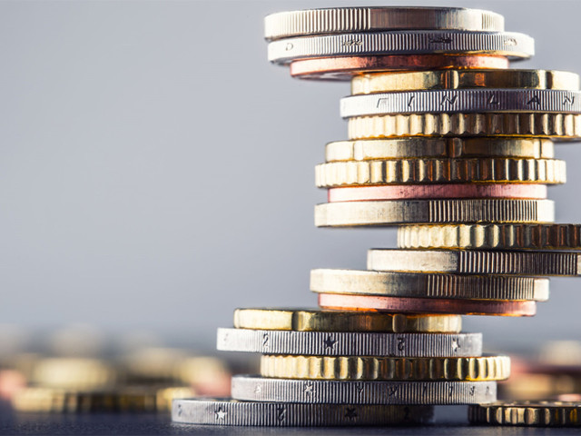 2200 euro per tutti: Zurigo lancia il reddito incondizionato