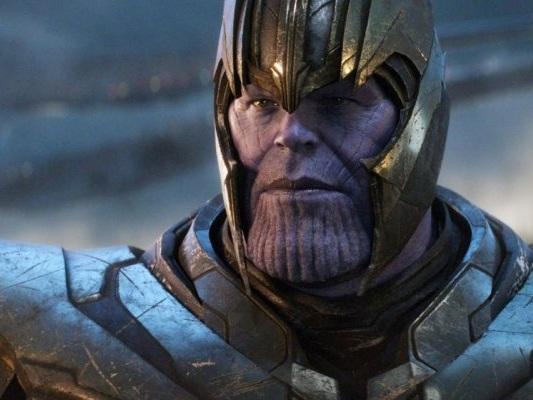 Avengers: Endgame e Il trono di spade trionfano ai Saturn Awards 2019