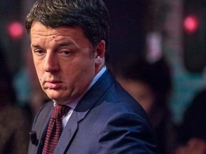 Matteo Renzi dice sì al proporzionale? Un vero suicidio politico: Italia Viva sotto al 4 per cento