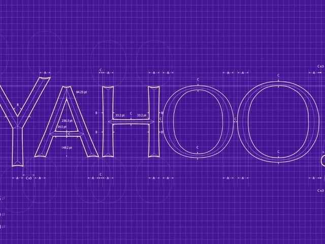 Avete circa due mesi di tempo per dire addio ai gruppi di Yahoo (e per salvare il materiale)