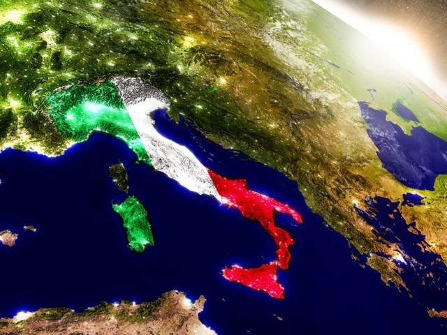 Covid-19, la situazione in Italia: superato il 70% di vaccinati tra gli over 12. Tutti i DATI del monitoraggio settimanale