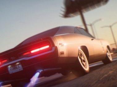 EA modifica anche la progressione di Need for Speed, dopo Star Wars Battlefront II