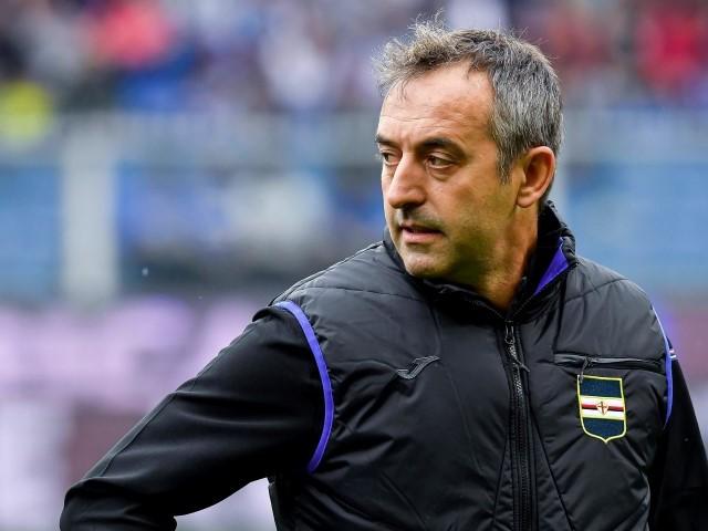 Milan, adesso è ufficiale Giampaolo è il nuovo mister