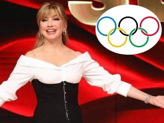 Ballando con le Stelle 2021, Milly Carlucci vuole nel cast un protagonista assoluto delle ultime Olimpiadi di Tokyo: ecco chi