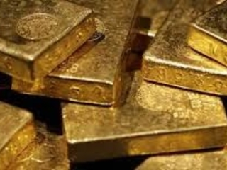 Investire in Oro nel 2021 Guida agli Investimenti dei Metalli Preziosi