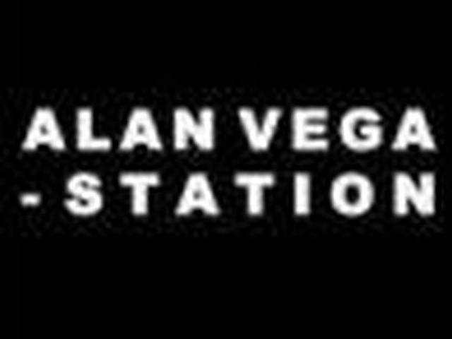 Il talento visionario di Alan Vega dei Suicide – 10 brani essenziali