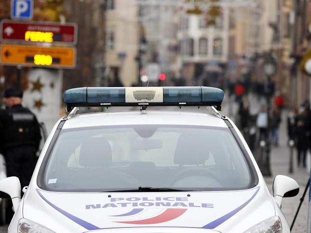 Attentato Strasburgo, ferito gravemente anche un altro giornalista di Europhonica