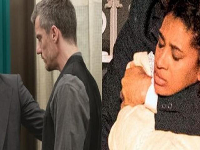 Una Vita, trame spagnole: Teresa Sierra è morta, la nuova fiamma di Felipe viene rapita