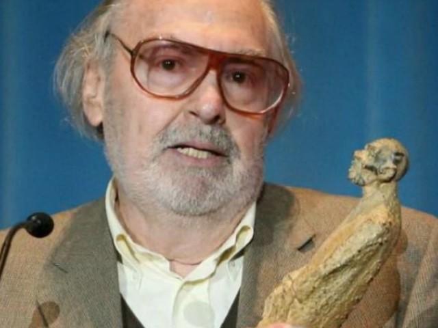 """Umberto Lenzi, morto il regista """"papà"""" di Er Monnezza. I suoi film amatissimi da Quentin Tarantino"""