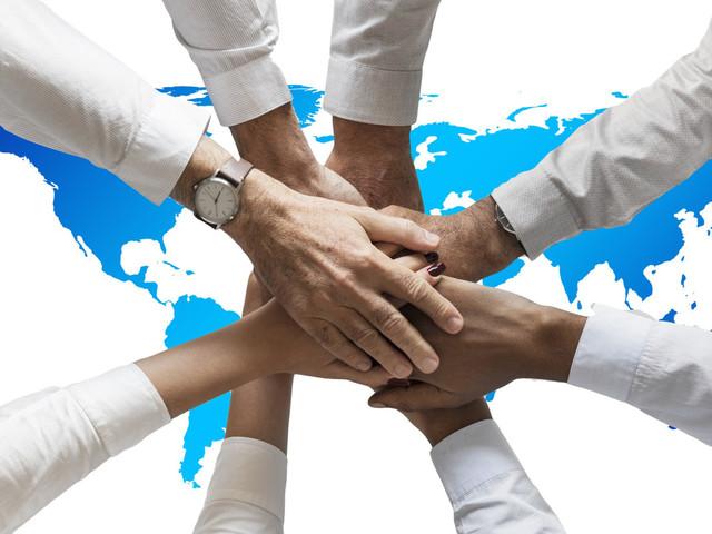 ManpowerGroup, arriva la partnership con Easy Welfare