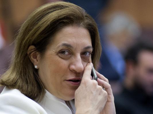 Il 'caso Catiuscia' che avvelena il Pd e fa infuriare Zingaretti
