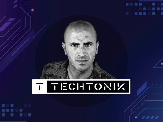 Asus ROG Phone 5, esperienza d'uso e dettagli nella puntata di oggi di TechTonik - Notizia