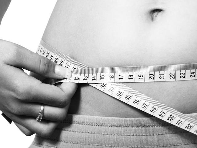 Cinque accessori per iniziare una dieta che non possono mai mancare