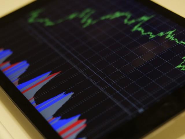 Il paper trading o trading reale?- Analista Simone Rubessi