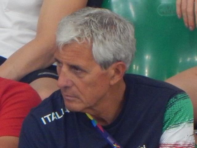 """Nuoto, Cesare Butini alla vigilia dei Mondiali 2018 ad Hangzhou: """"Puntiamo alle finali. Il livello è molto alto!"""""""