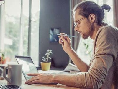 Aprire partita IVA nel 2018: costi, regimi fiscali e come fare