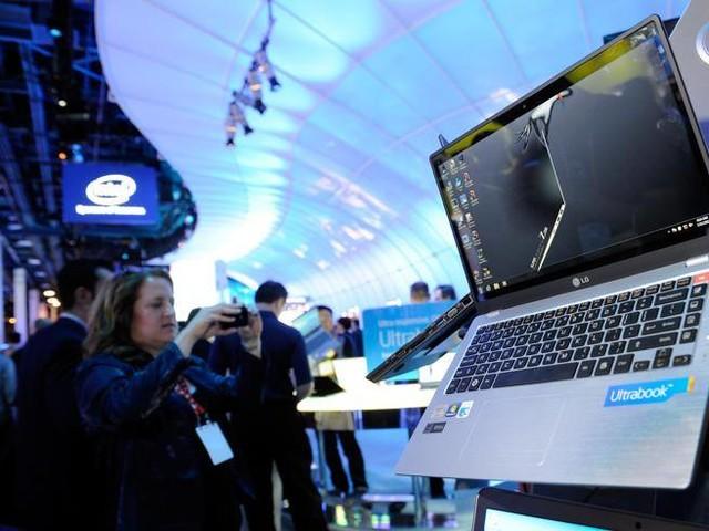 L'Europa e il triangolo dei chip per attirare i miliardi di Intel. Asse tra Roma, Parigi e Berlino