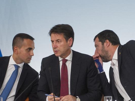 Cosa è stato deciso, alla fine, nel Consiglio dei ministri delle 'varie ed eventuali'