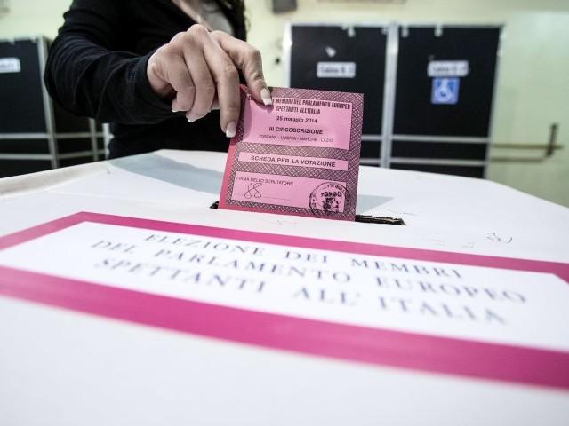 Elezioni europee: i nomi Trento rincorre il Sudtirolo