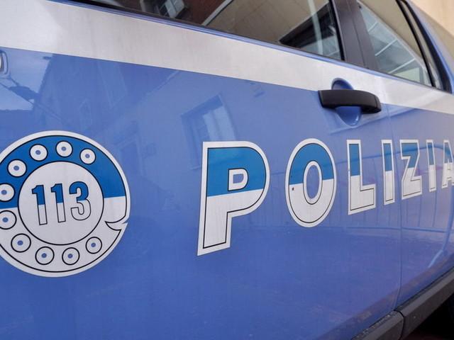 """Sanremo: poliziotti aggrediti, le parole di solidarietà di un nostro lettore: """"Si è perso il senso della misura e del rispetto delle istituzioni"""""""