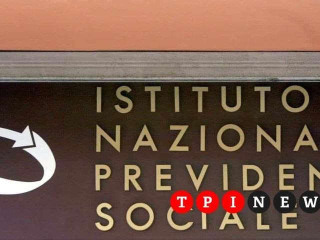 Pensioni news, le ultime notizie di oggi   Cosa pensano gli italiani di Quota 100: il sondaggio