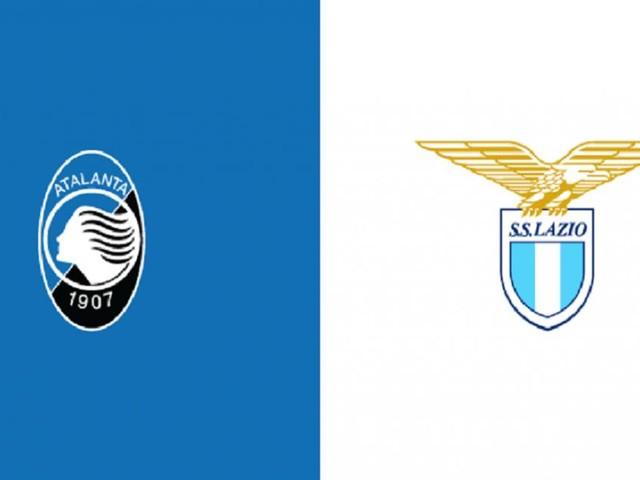 Atalanta-Lazio, gara insidiosa per i biancocelesti
