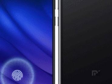 Specifiche Tecniche Xiaomi Mi 8 Pro