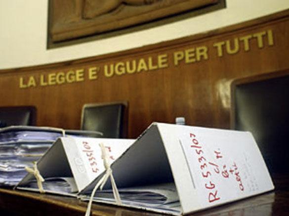 La 'ndrangheta c'è anche in Valle d'Aosta, ecco il verdetto: dodici condanne
