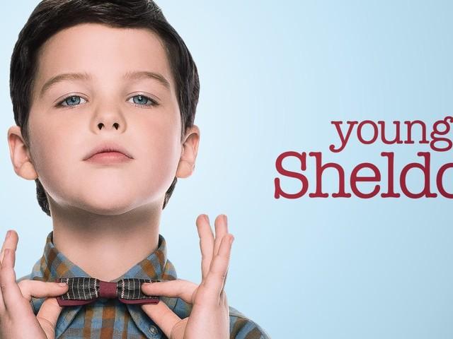 """Se avete seguito """"The Big Bang Theory"""" non potete perdervi il prequel """"Young Sheldon"""""""