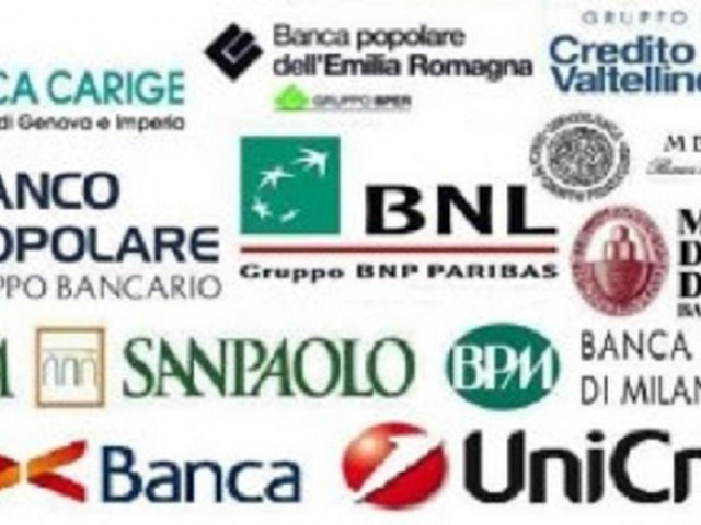 Assunzioni Intesa Sanpaolo, Mediolanum e Unipol: posizioni senza scadenza
