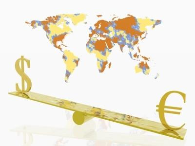 Analisi Tecnica: EUR/USD del 20/02/2018, ore 15.50
