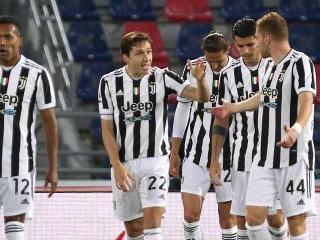 Probabili formazioni Juventus Chelsea/ Diretta tv: è emergenza attacco