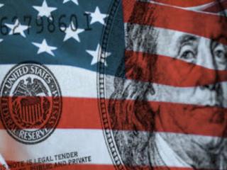Il problema non è il debito, ma le politiche monetarie allentate