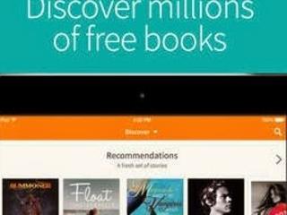 Wattpad - Libri gratuiti e lettore eBook vers 6.53.0