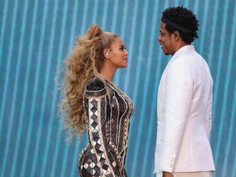 Scaletta di Beyoncé e Jay-Z a Milano il 6 luglio, orari apertura casse e cancelli di San Siro: come raggiungere lo stadio