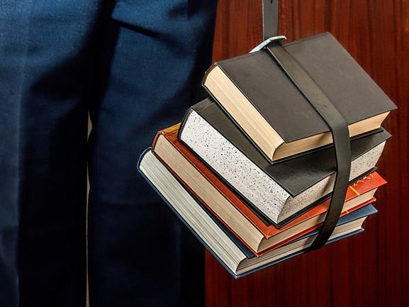 Pescara, rimborso libri: disponibile il modello per la richiesta online