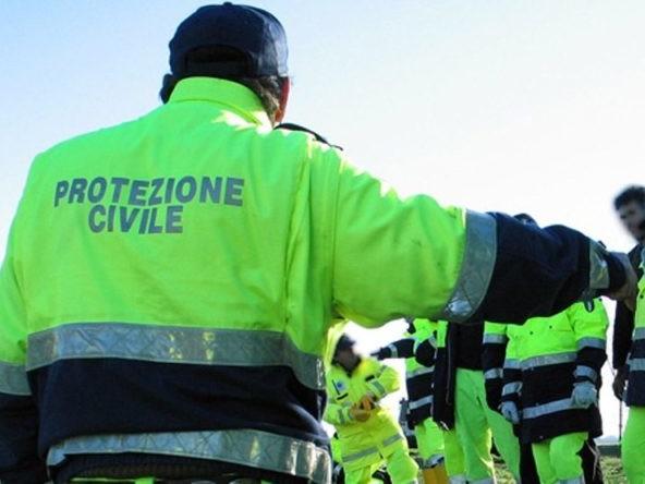 Protezione Civile, il Prefetto di Chieti striglia i comuni che non hanno un piano d'emergenza aggiornato alle nuove norme