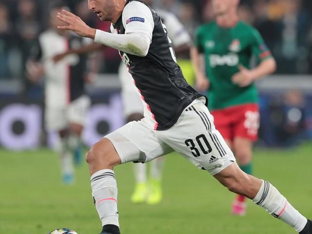 Juventus, verso il Bayer Leverkusen senza Bentancur e Ramsey: è emergenza centrocampo