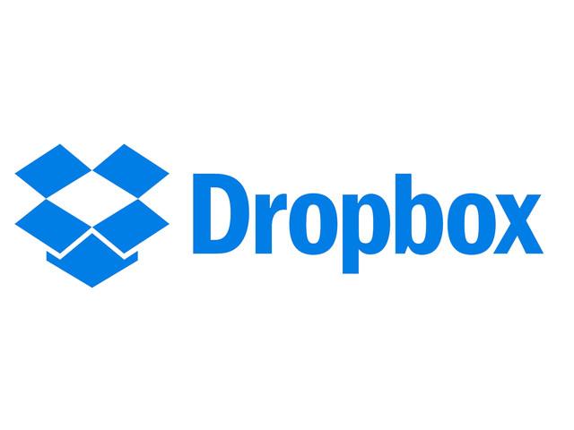 Dropbox perde il 5% in borsa dopo il taglio dell'11% della forza lavoro